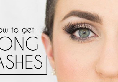 10-ways-to-apply-false-eyelashes-properly