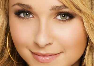 11012-hayden-panettiere-blonde-face-makeup-eyes-close-up-0330