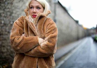 20-teddy-bear-coat-outfits-for-stylish-ladies