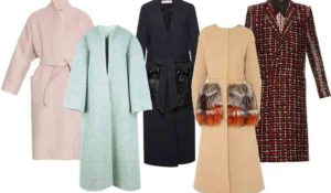 24-fur-pocket-coat-outfits-for-fashionistas