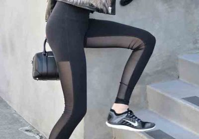 the-legging-trend-no-ones-wearing-anymore