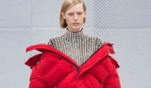 the-puffer-jackets-every-fashion-girl-will-want