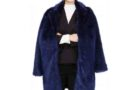 this-affordable-faux-fur-coat-looks-10-times-its-price