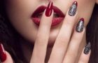 top-10-beautiful-matte-nail-art-ideas