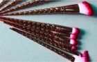 unicorn-makeup-brushes-will-soon-come-in-rose-gold