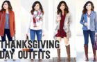 your-ultimate-guide-to-dressing-for-thanksgiving